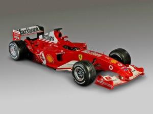 ferrari_formula_1_f1_f2004_2004