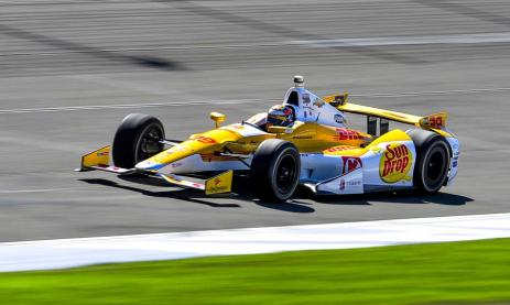 Ryan-Hunter-Reay-resigns-with-Andretti