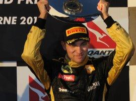 Vitaly-Petrov-Australian-Grand-Prix_2579753