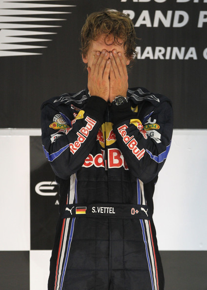 sebastian-vettel-and-crying-gallery