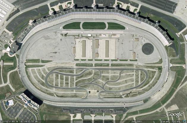 texas-motor-speedway-aerial