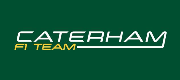 caterham-logo