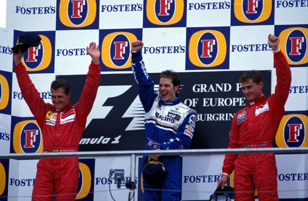 1996_european_grand_prix_podium_by_f1_history-d9ipzfc