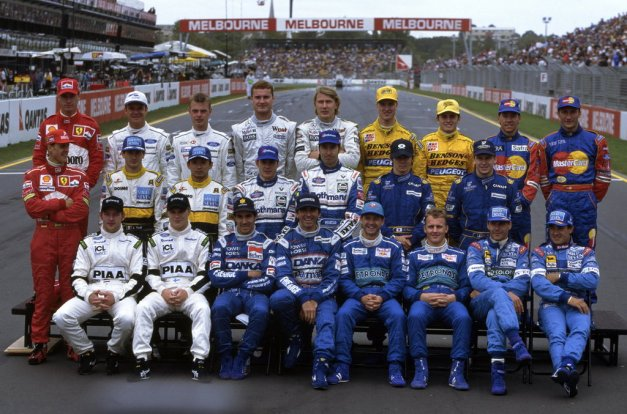 drivers_group_photo__australia_1997__by_f1_history-d6fvz0e