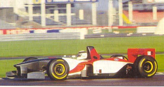 lola_f1_test_car