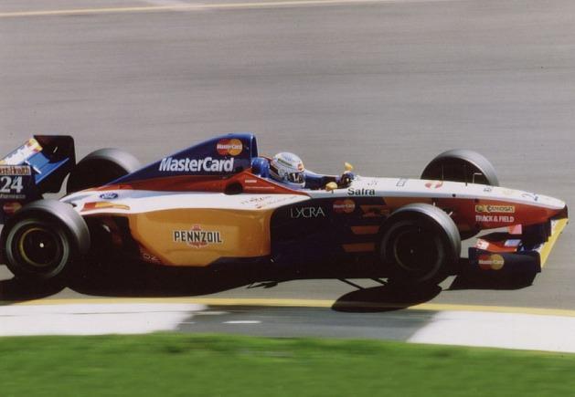 vincenzo_sospiri__australia_1997__by_f1_history-d6jrz7e