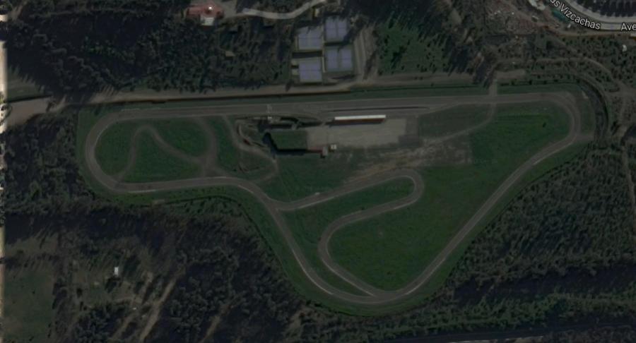autodromo-las-vizcachas