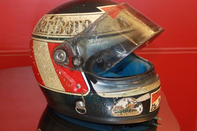 helmet-gb-iii