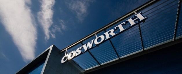 cosworth-logo