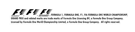 fom-trademark