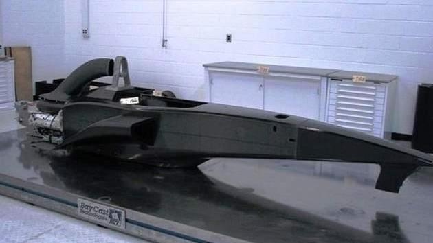 usf1-chasis