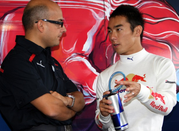 toro-rosso-confirm-test-for-takuma-sato-2163_1