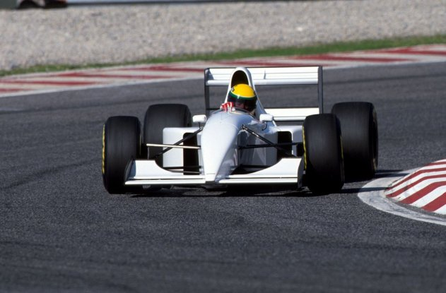 ayrton_senna__mp4_8b_portugal_test_1993__by_f1_history-d5fpr2o