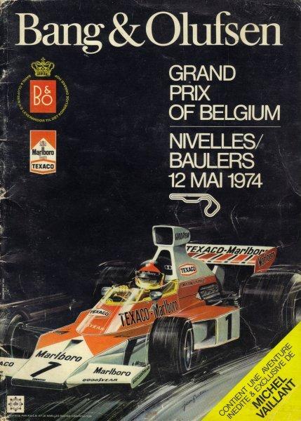 nivelles-1974-05-12