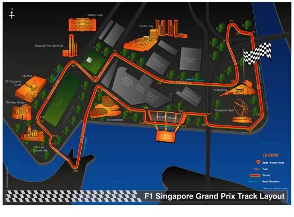 singaporetrack1-lg