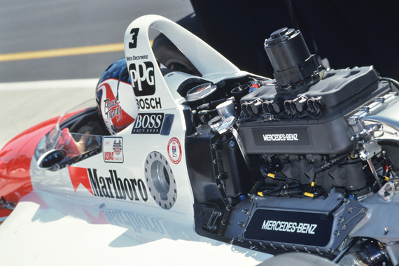 36-1994indy106