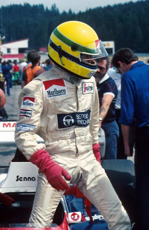 ayrton_senna__austria_1984__by_f1_history-d9u7zbh