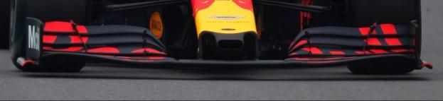 Foto gentileza de Formula1.com