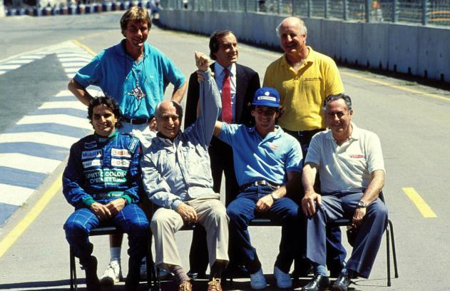 500th_f1_wc_race_photo__australia_1990__by_f1_history_d5pfz00-fullview