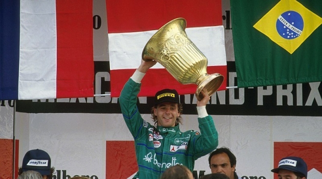 f1-mexican-gp-1986-podium-race-winner-gerhard-berger-benetton