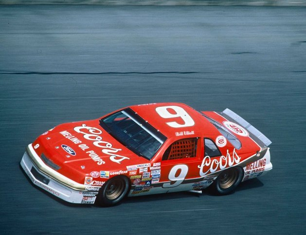 bill-elliott--9-coors-ford-thunderbird-at-daytona-david-bryant4207916609529754961.jpg