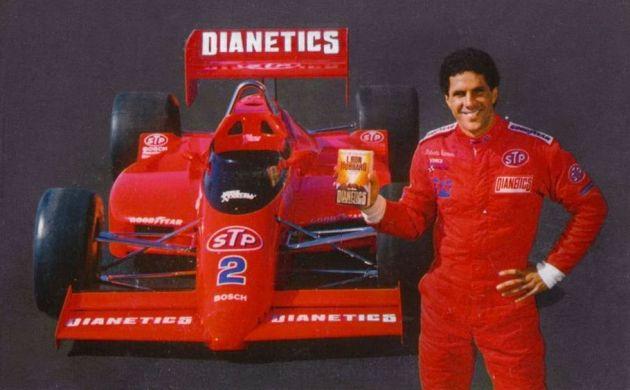 gallery-1462463449-dianetics-racing