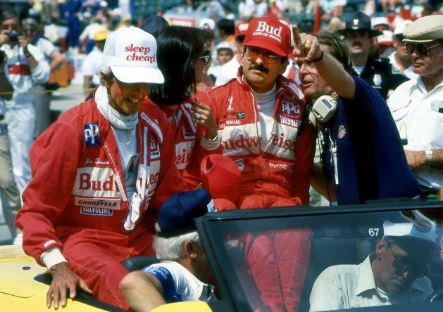 1986-indy-500-bobby-rahal-jim-trueman