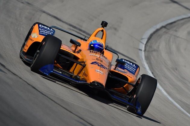 alonso_test_indycar_texas_2019_soymotor_2